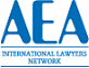RPC - Sociedade de Advogados
